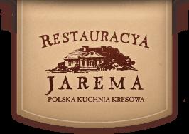 Polska Restauracja Kresowa Jarema Kraków Kuchnia Staropolska