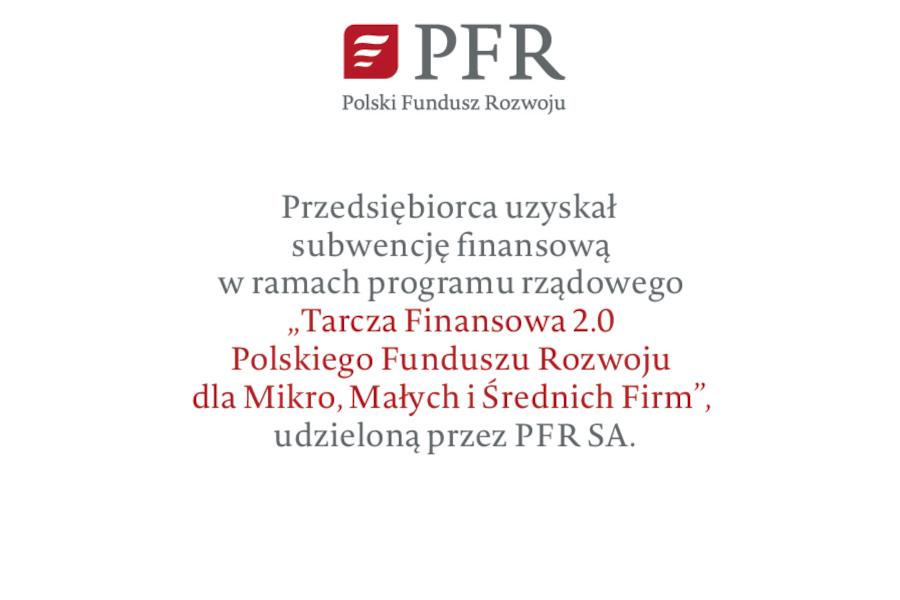 Polska Restauracja Kresowa Jarema Krakow Kuchnia Staropolska
